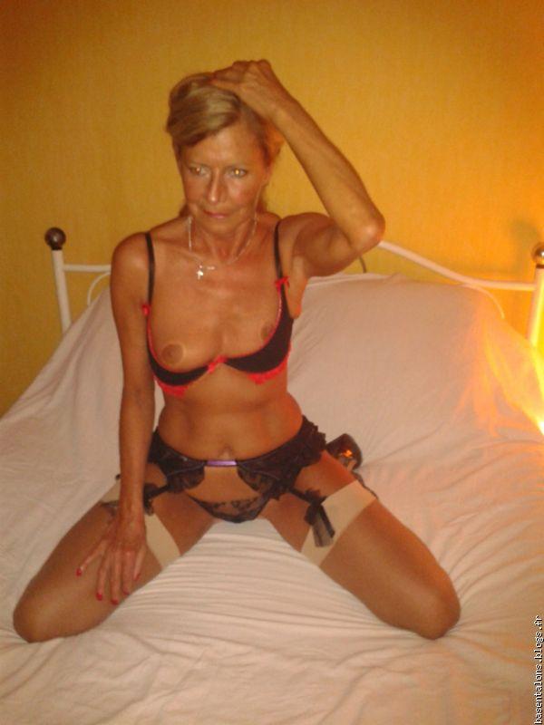 cougar allemande escort girl belgique