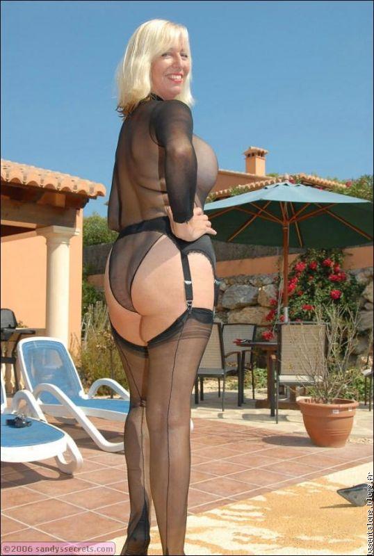 site gratuit sexy Albi